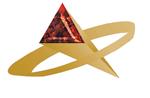 AJOMIG - Associação dos Joalheiros